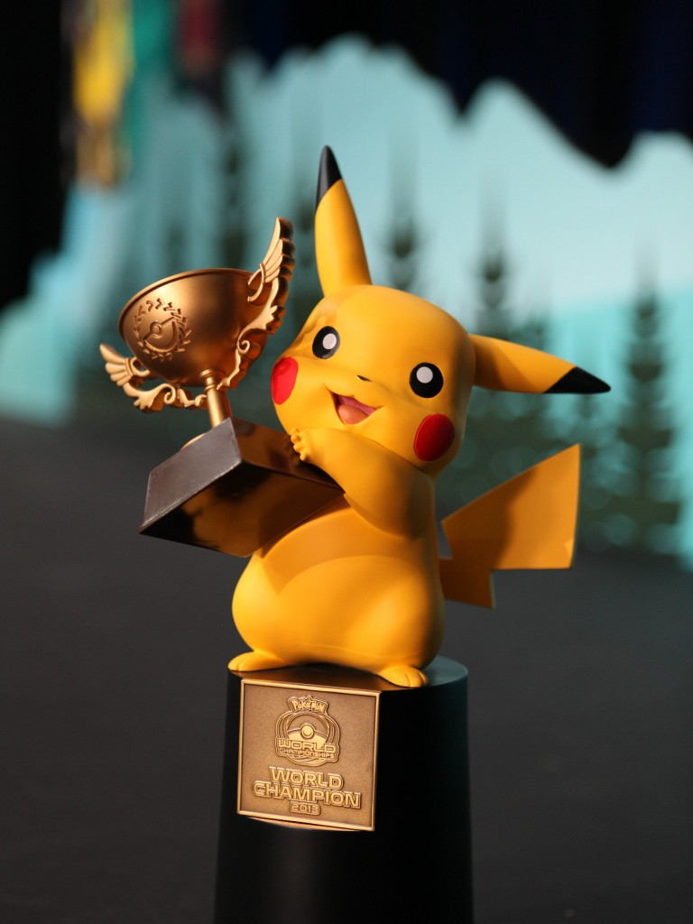 Pokemon World Champion Trophy[1] copy