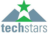 techstars_small
