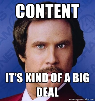 MEME-BLOG-content-its-kind-of-a-big-deal