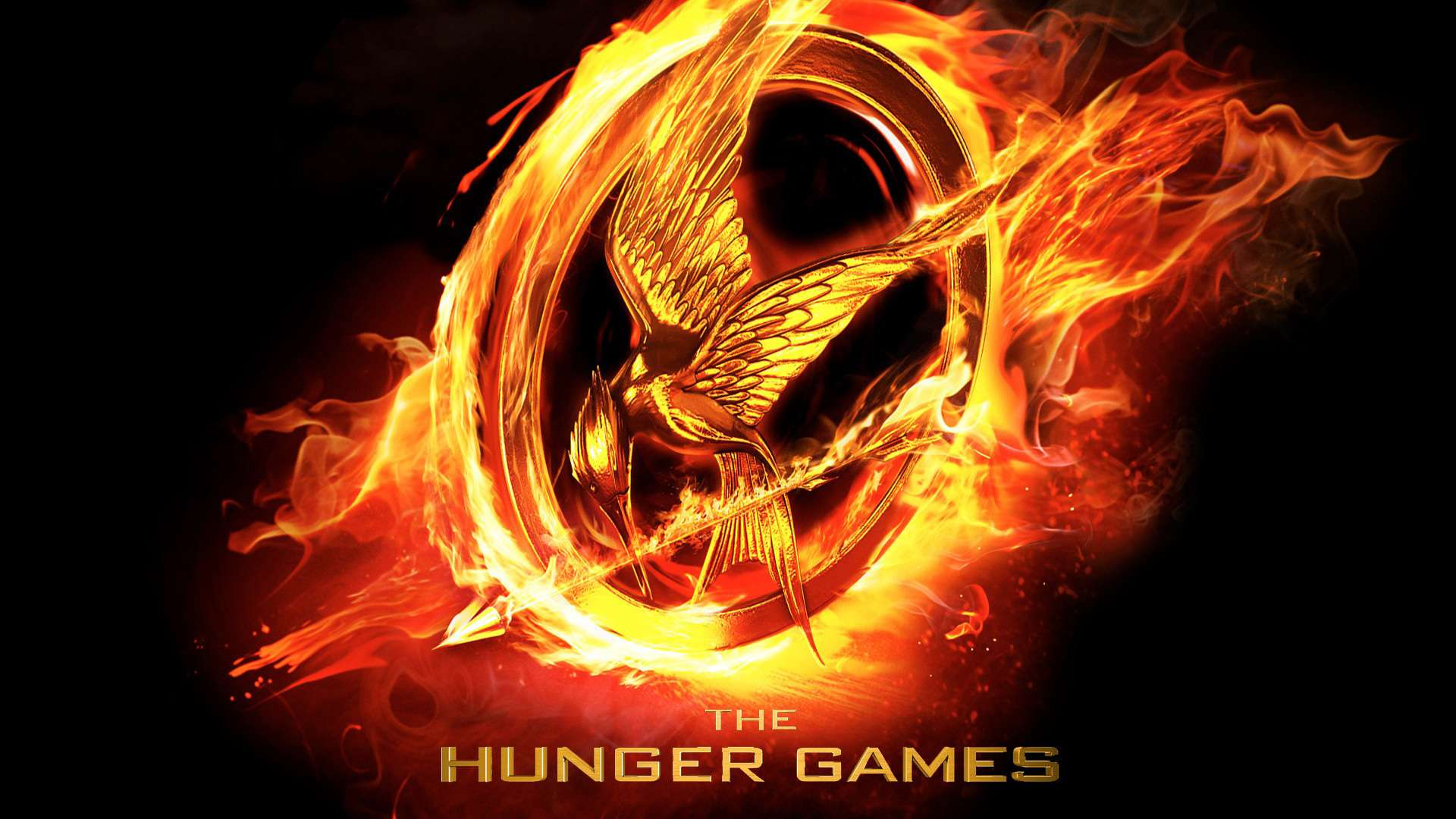 wel e to bpr s inaugural thanksgiving hunger games may