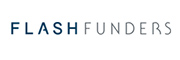flash_funders_logo